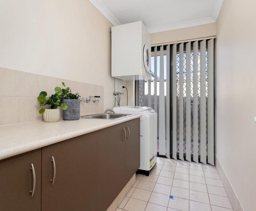 $170, Share-house, 6 bathrooms, Manning Road, Wilson WA 6107