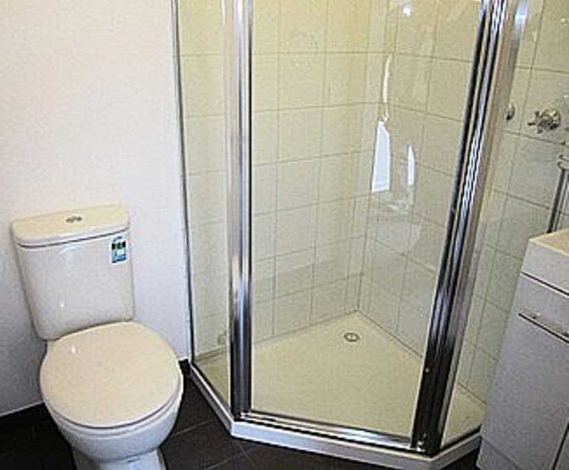 $195, Share-house, 4 bathrooms, Clayton VIC 3168