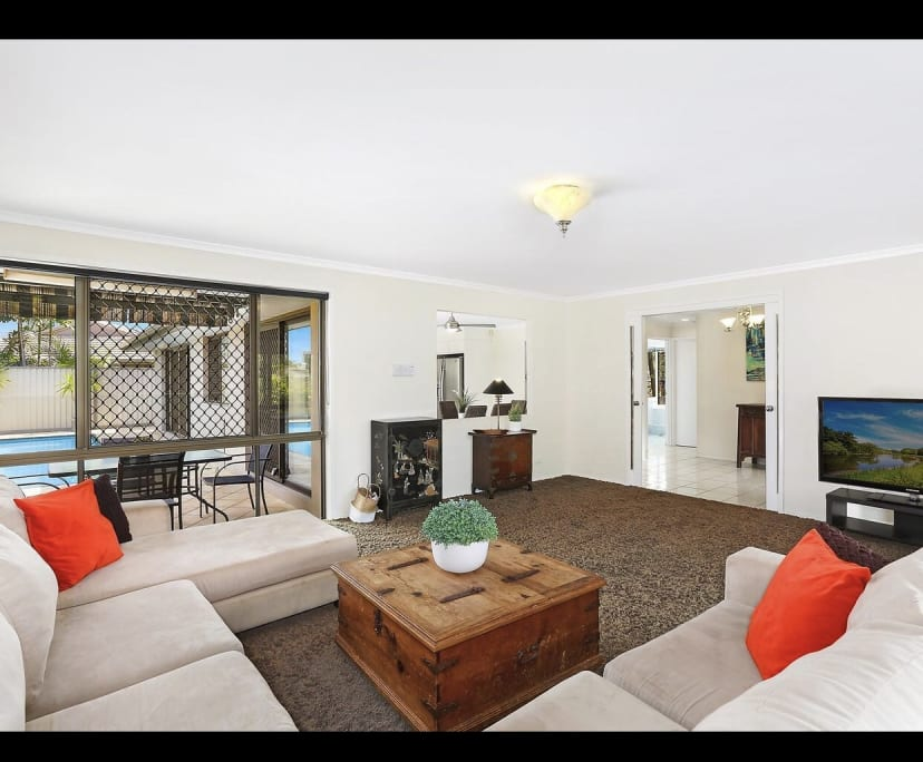 $220, Share-house, 4 bathrooms, Merinda Court, Southport QLD 4215