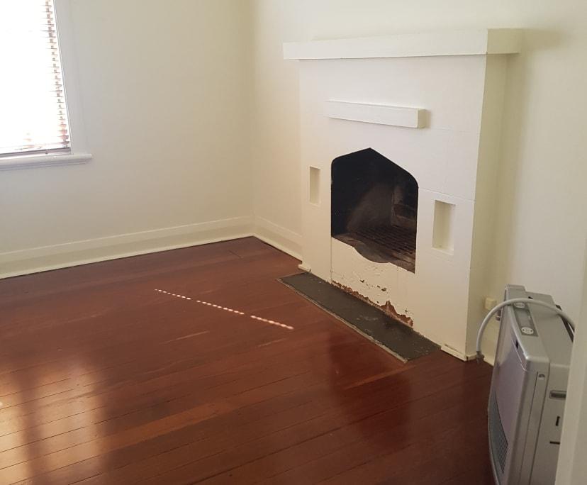 $300, Share-house, 3 bathrooms, Brown Street, Claremont WA 6010