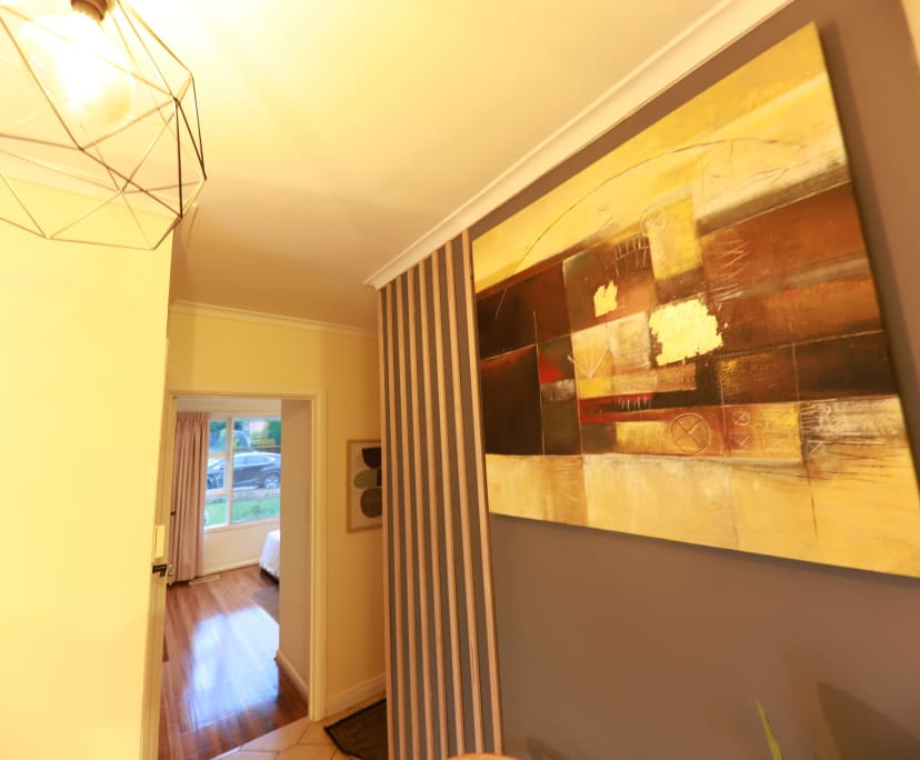 $150-170, Share-house, 2 rooms, Doncaster East VIC 3109, Doncaster East VIC 3109