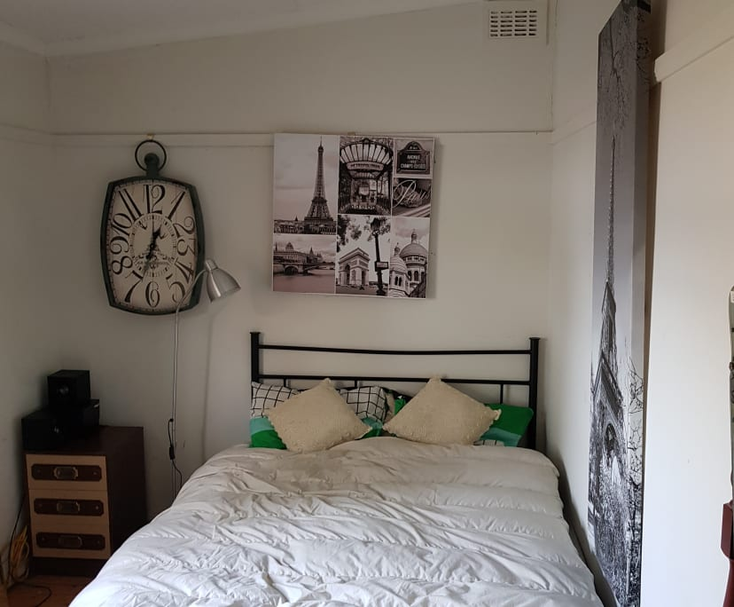 $160, Share-house, 4 bathrooms, Samada Street, Notting Hill VIC 3168