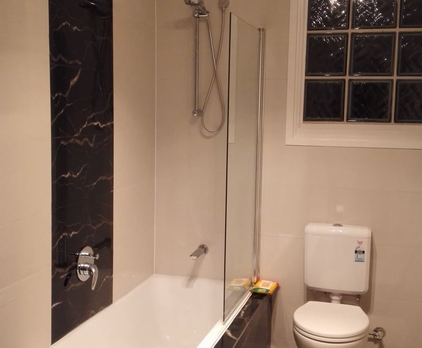 $210, Share-house, 4 bathrooms, Macadam Street, Page ACT 2614