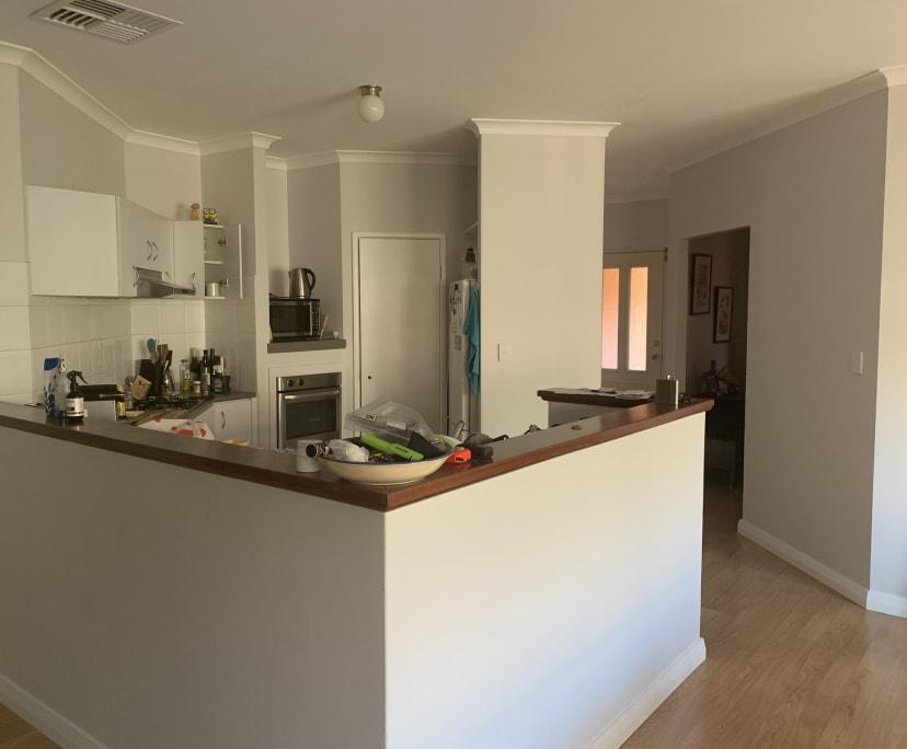 $140, Share-house, 3 bathrooms, York Street, Bedford WA 6052