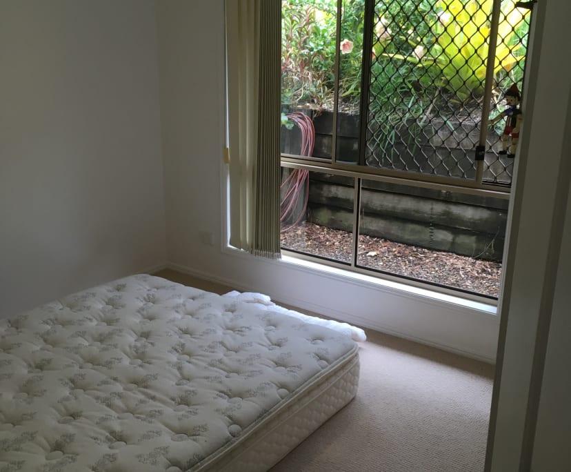 $250, Share-house, 4 bathrooms, Tewantin QLD 4565