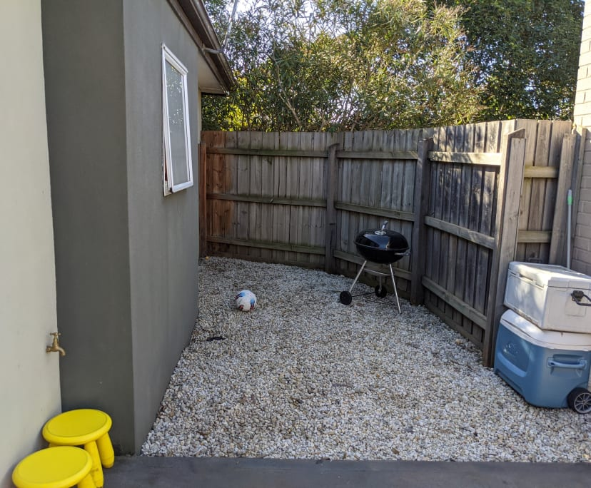 $160, Share-house, 2 bathrooms, Piper Street, Fawkner VIC 3060