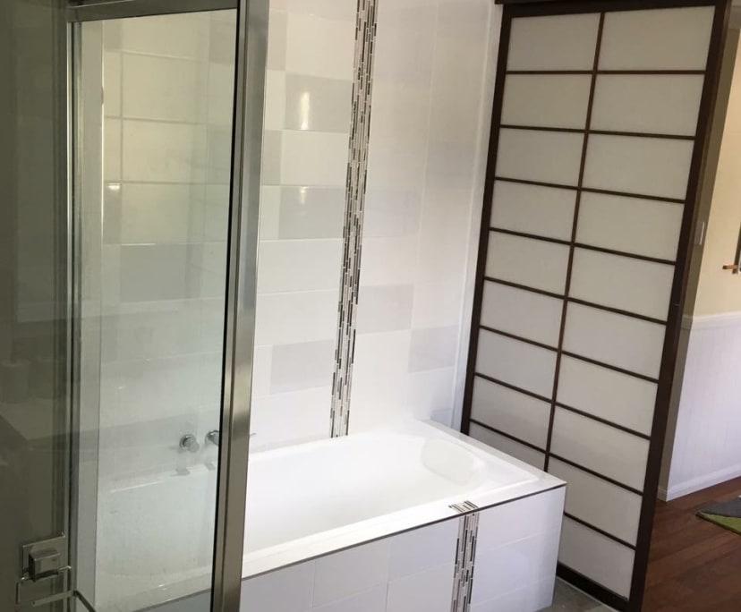 $190, Share-house, 4 bathrooms, Wattle Street, Kirwan QLD 4817