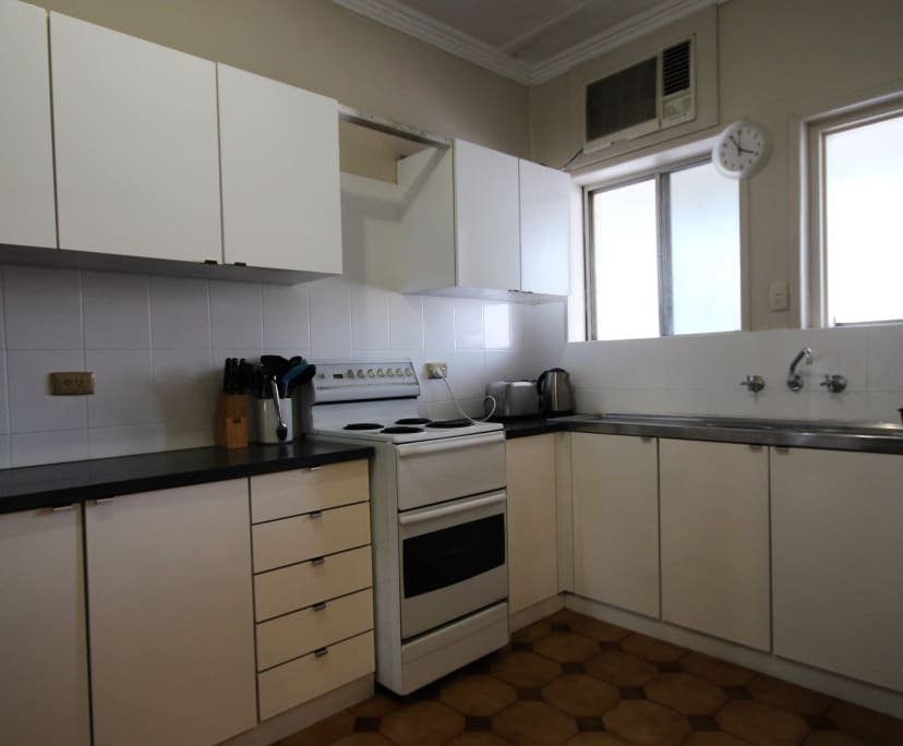 $139-187, Flatshare, 3 rooms, Portrush Road, Trinity Gardens SA 5068, Portrush Road, Trinity Gardens SA 5068
