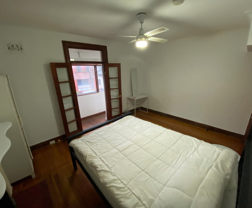 $250, Share-house, 4 bathrooms, Surry Hills NSW 2010