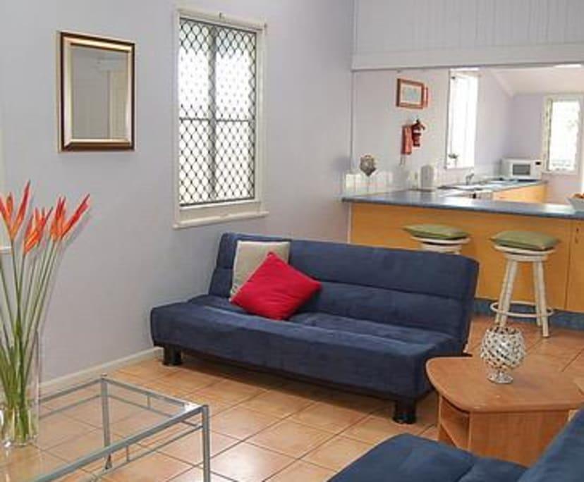$140-160, Student-accommodation, 2 rooms, Draper Street, Parramatta Park QLD 4870, Draper Street, Parramatta Park QLD 4870