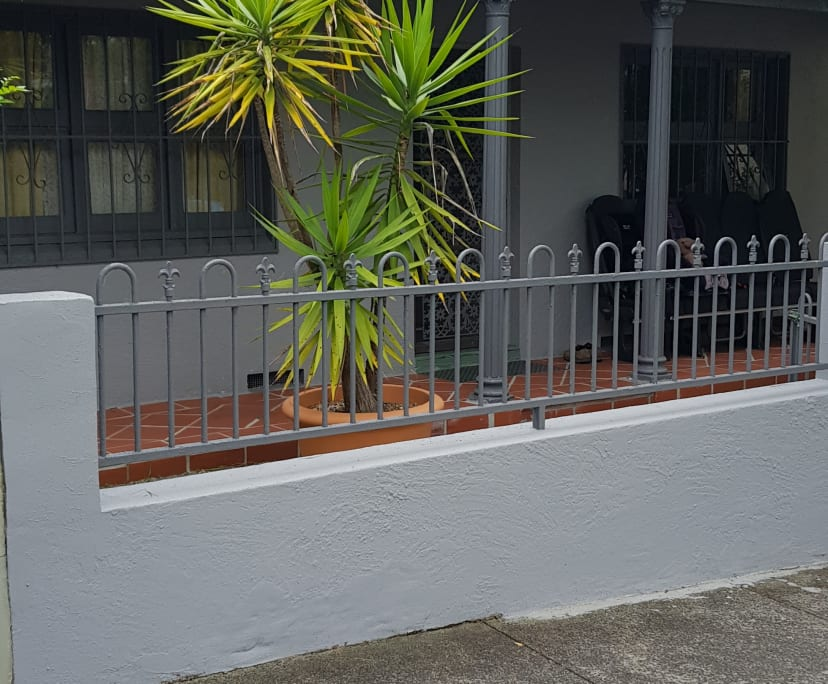$140, Share-house, 3 bathrooms, Stanmore NSW 2048