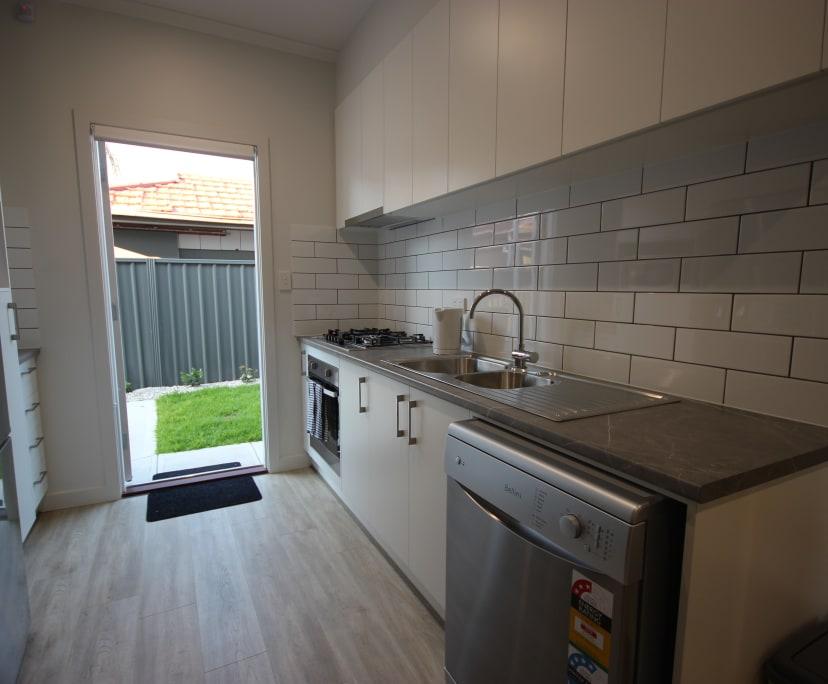 $159, Share-house, 2 rooms, Fifth Street, Brompton SA 5007, Fifth Street, Brompton SA 5007