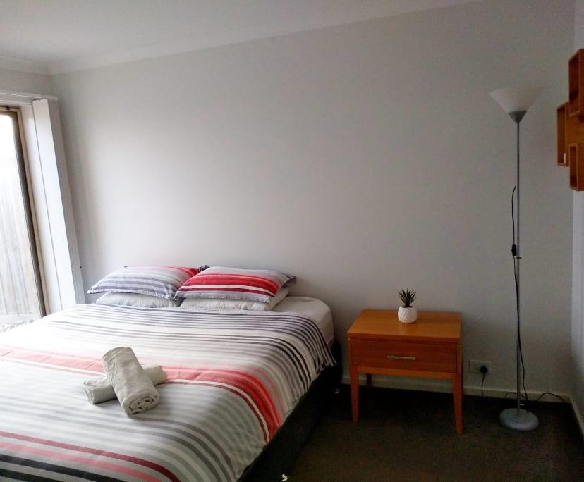 $220-300, Share-house, 2 rooms, Tannin Way, Waurn Ponds VIC 3216, Tannin Way, Waurn Ponds VIC 3216