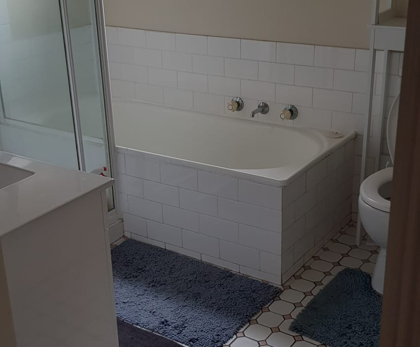 $250, Whole-property, 4 bathrooms, Georges Hall NSW 2198