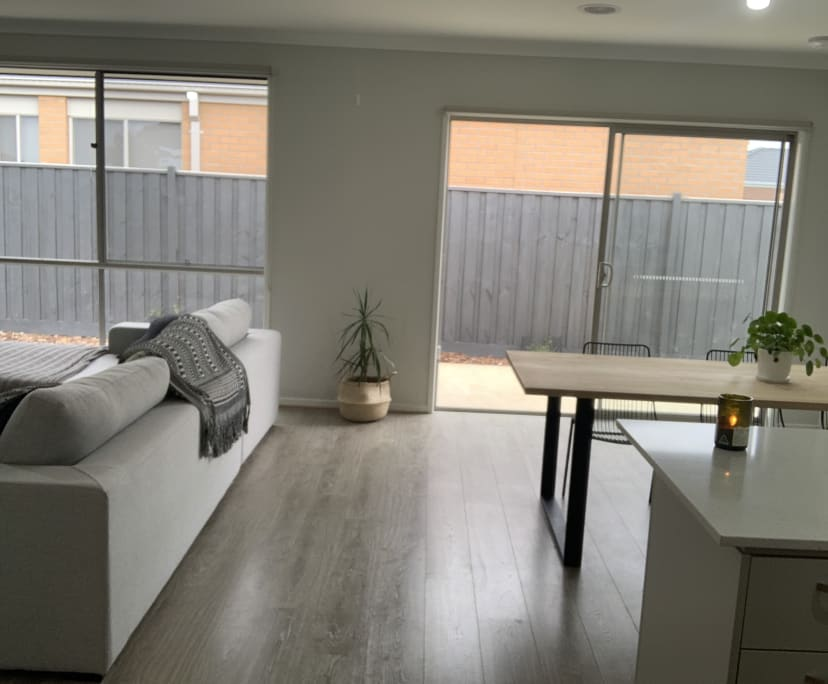 $250, Share-house, 3 bathrooms, Franklin Road, Mount Duneed VIC 3217