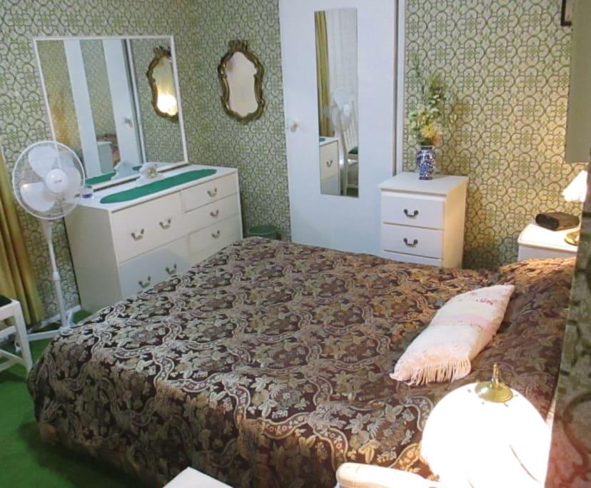 $250, Flatshare, 2 bathrooms, Frankston VIC 3199