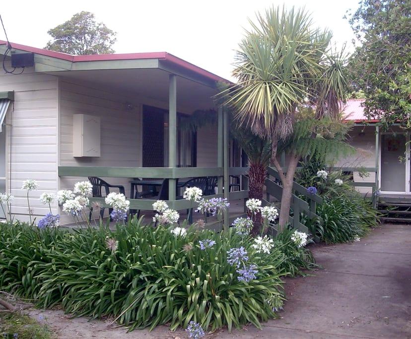 $210, Share-house, 6 bathrooms, Frankston VIC 3199