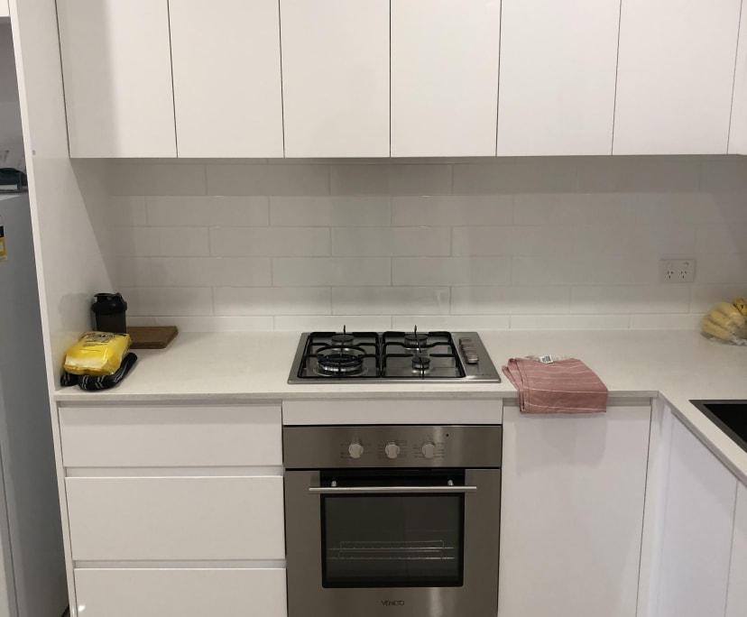 $195, Flatshare, 2 bathrooms, Churchill Road, Prospect SA 5082