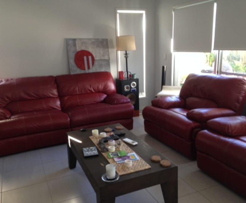 $195, Share-house, 3 bathrooms, Anchorage Drive, Birtinya QLD 4575