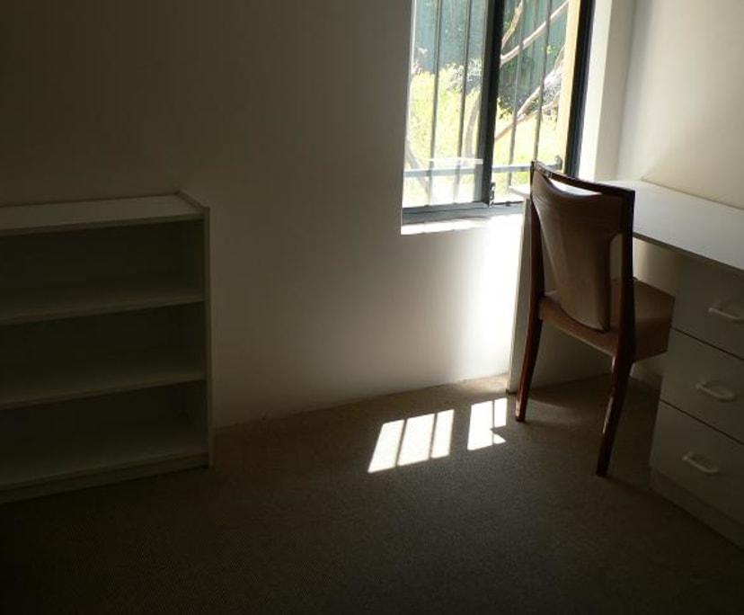 $185, Share-house, 4 bathrooms, Hopkinson Way, Wilson WA 6107