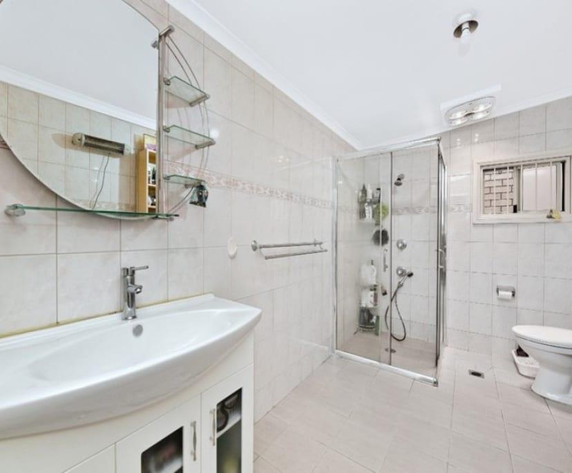 $210, Share-house, 5 bathrooms, Sydenham Road, Marrickville NSW 2204