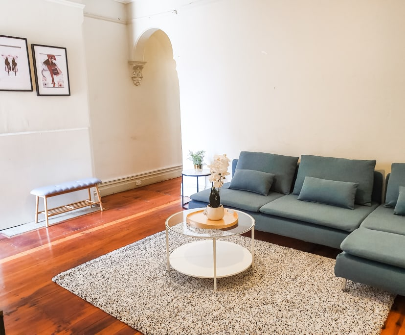$300, Share-house, 5 bathrooms, Cavendish Street, Enmore NSW 2042