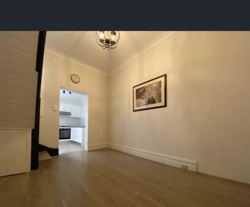 $800, Whole-property, 3 bathrooms, Samuel Street, Surry Hills NSW 2010