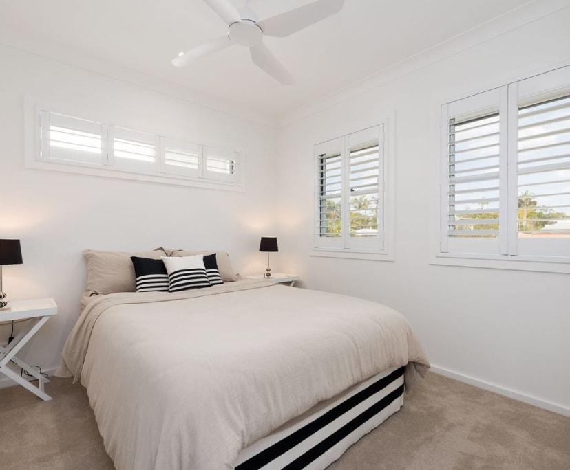 $325, Share-house, 4 bathrooms, Beelarong Street, Morningside QLD 4170