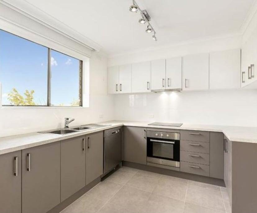 $280, Flatshare, 2 bathrooms, Avoca Street, South Yarra VIC 3141