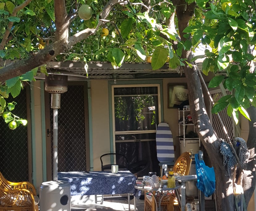 $250, Share-house, 2 bathrooms, President Avenue, Kogarah NSW 2217
