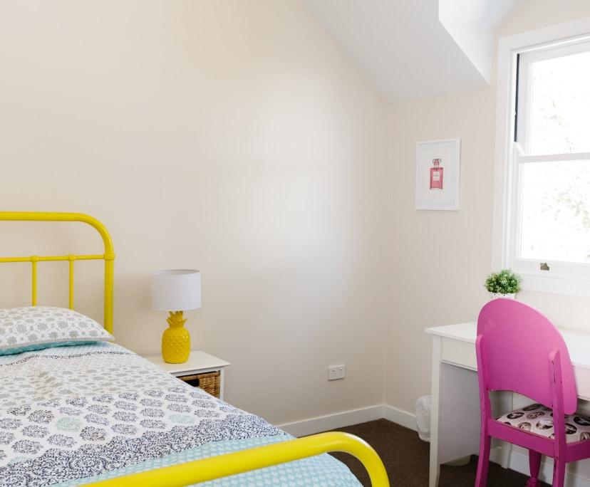 $220-400, Share-house, 4 rooms, Hanworth Street, East Brisbane QLD 4169, Hanworth Street, East Brisbane QLD 4169