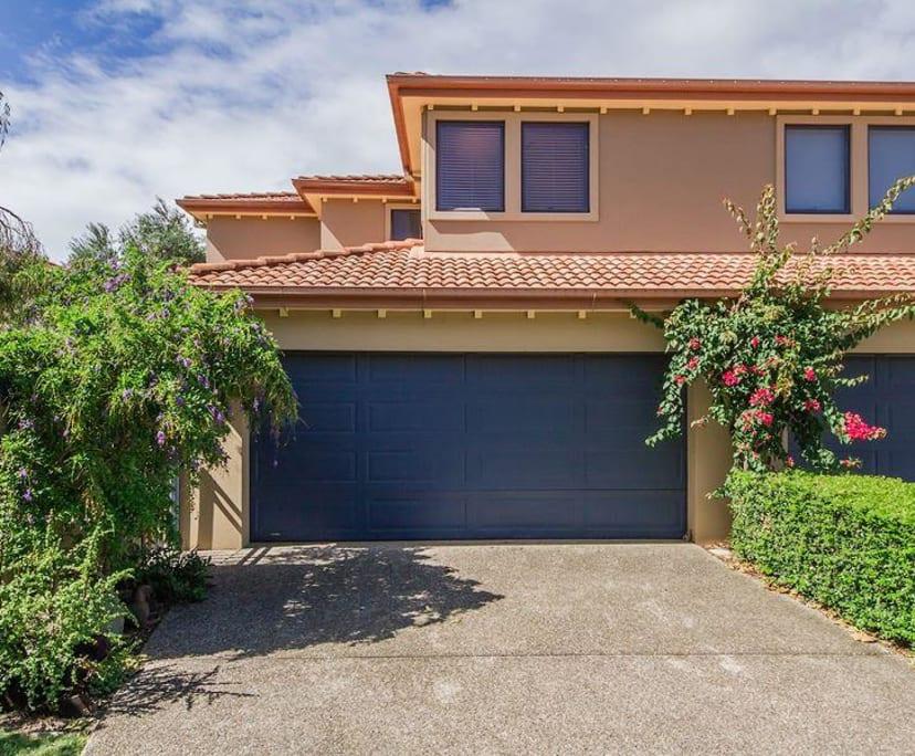 $170, Share-house, 5 bathrooms, University Drive, Robina QLD 4226