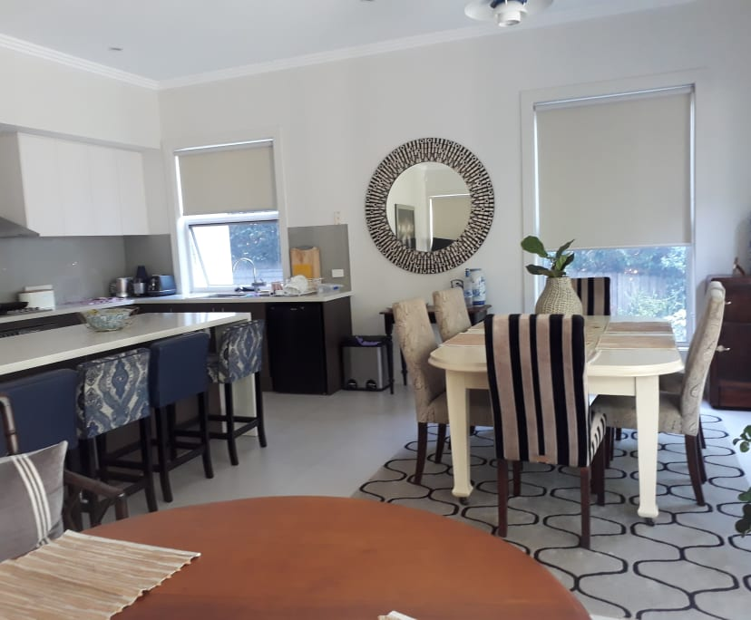 $300, Share-house, 4 bathrooms, Marshall Avenue, St Leonards NSW 2065