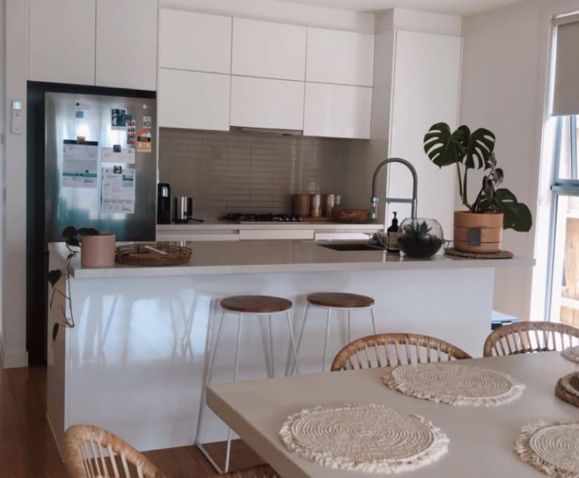 $300, Share-house, 3 bathrooms, White Street, Torquay VIC 3228
