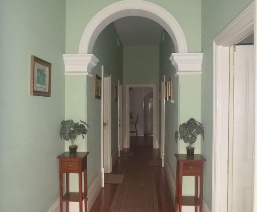 $250, Share-house, 4 bathrooms, Mount Lawley WA 6050