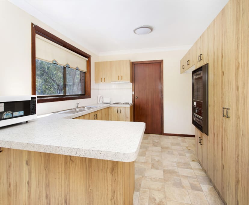$185, Share-house, 4 bathrooms, Gilmore Street, West Wollongong NSW 2500