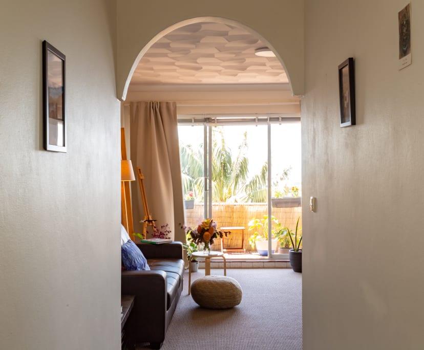 $300, Share-house, 2 bathrooms, Albert Street, Randwick NSW 2031