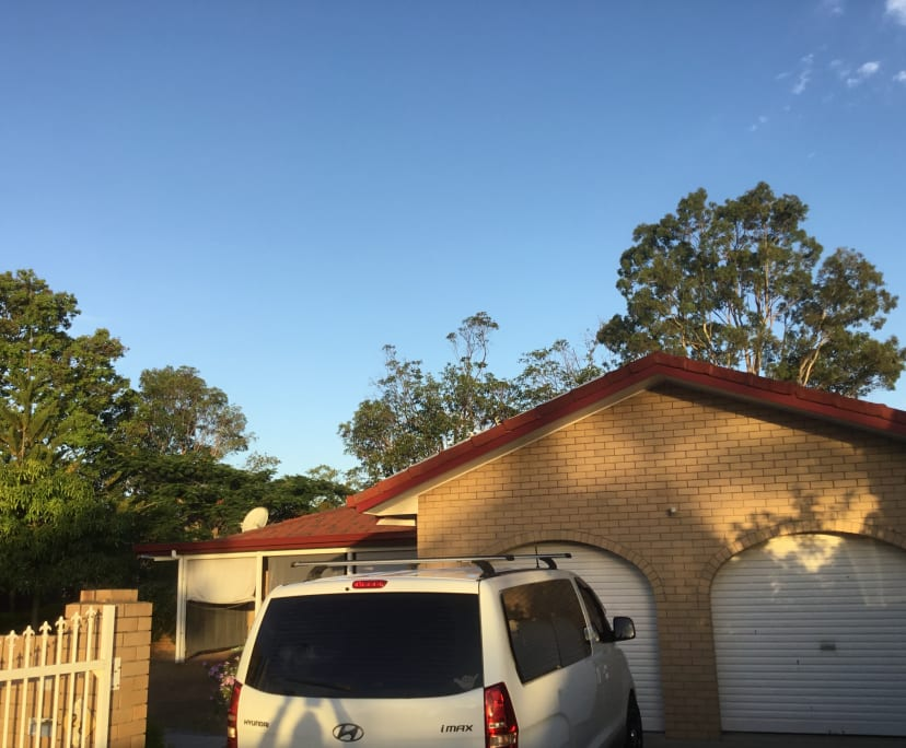 $210, Share-house, 3 bathrooms, Almond Court, Elanora QLD 4221