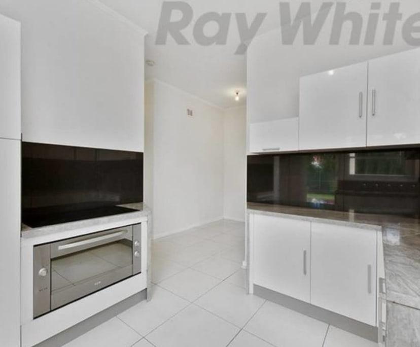 $110-120, Share-house, 2 rooms, Marion Road, Brooklyn Park SA 5032, Marion Road, Brooklyn Park SA 5032