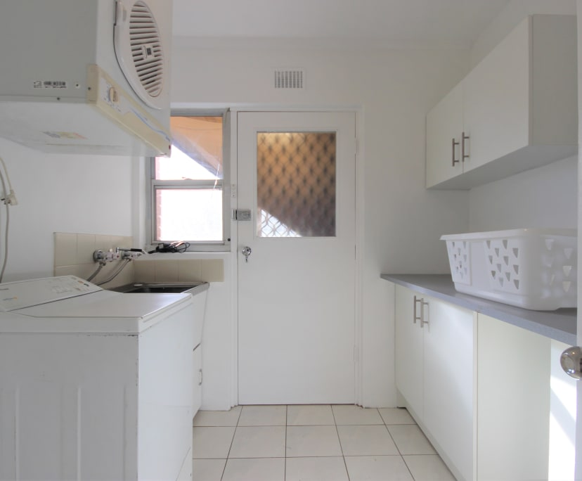 $167-192, Share-house, 3 rooms, Milne Street, Vale Park SA 5081, Milne Street, Vale Park SA 5081