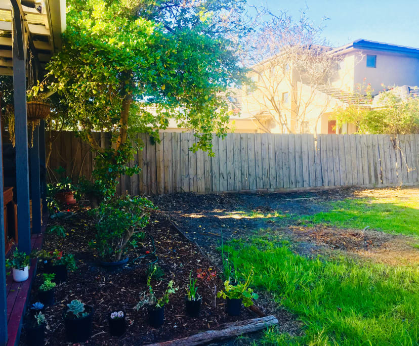 $175, Share-house, 4 bathrooms, Oakleigh South VIC 3167