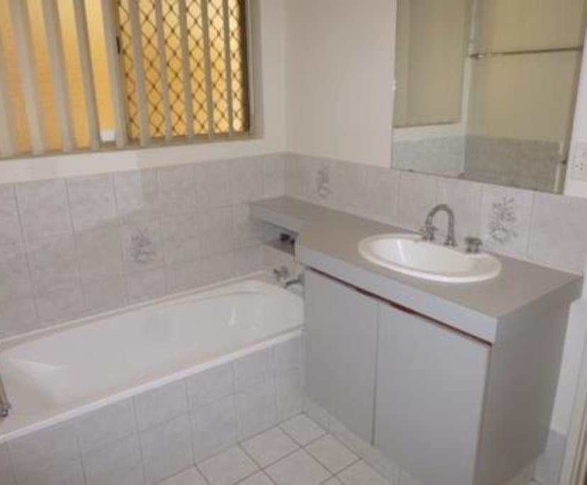 $160, Flatshare, 3 bathrooms, Mount Hawthorn WA 6016