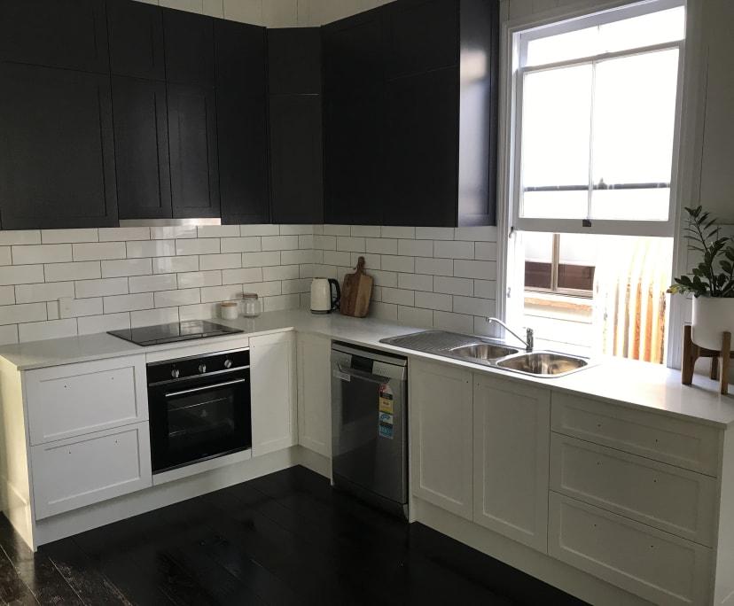 $210, Share-house, 5 bathrooms, Victoria Street, Kelvin Grove QLD 4059