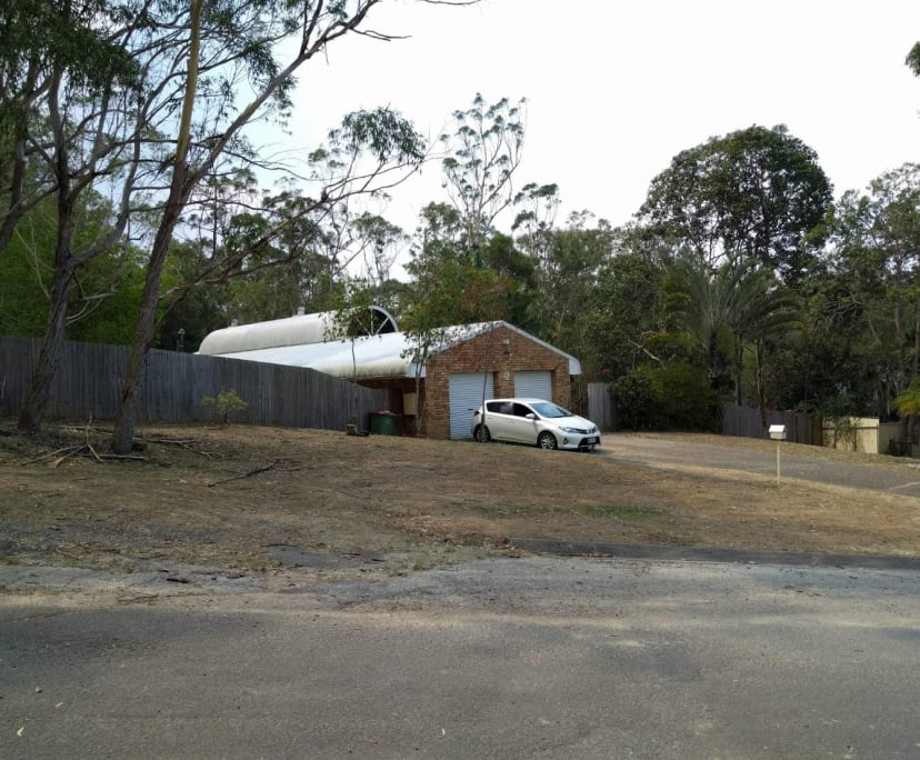 $250, Whole-property, 1 bathroom, Castle Hill Drive, Gaven QLD 4211