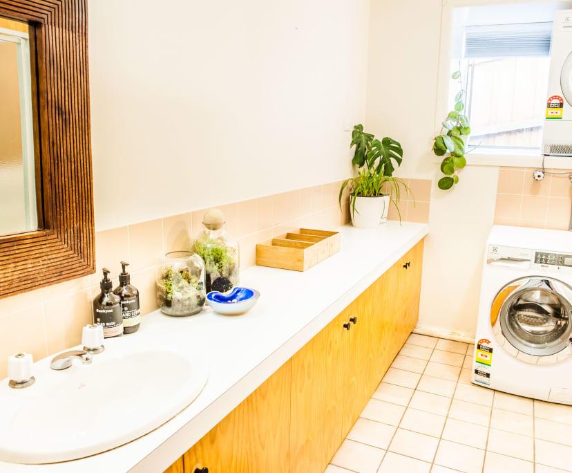 $190, Share-house, 6 bathrooms, West Hobart TAS 7000