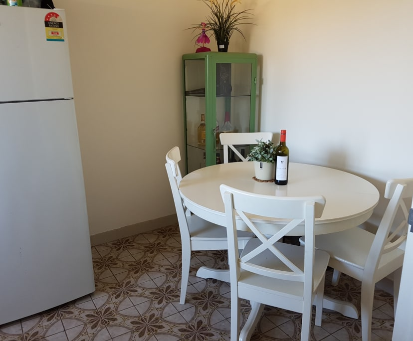 $200, Flatshare, 2 bathrooms, New Canterbury Road, Dulwich Hill NSW 2203