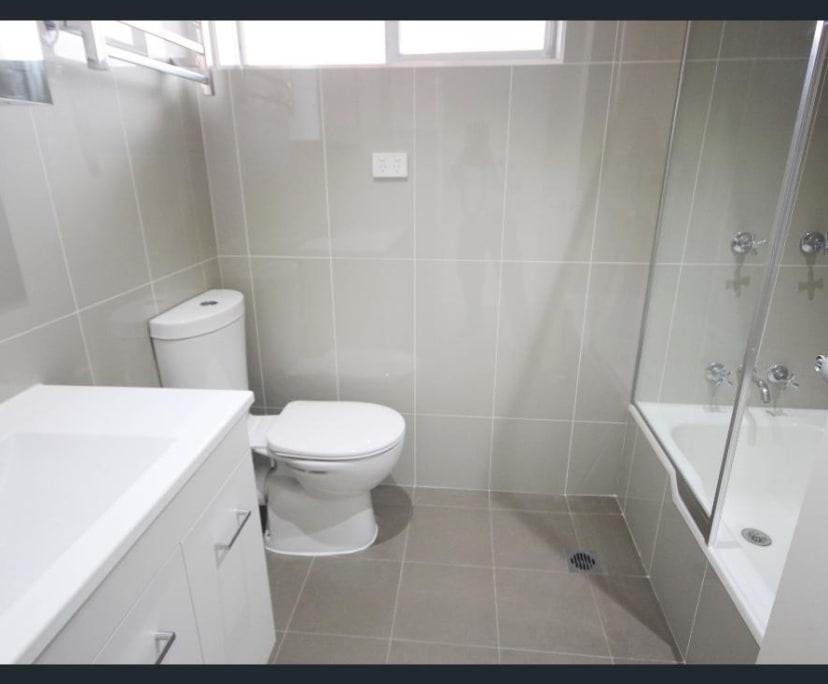 $200, Flatshare, 2 bathrooms, Allen Street, Canterbury NSW 2193