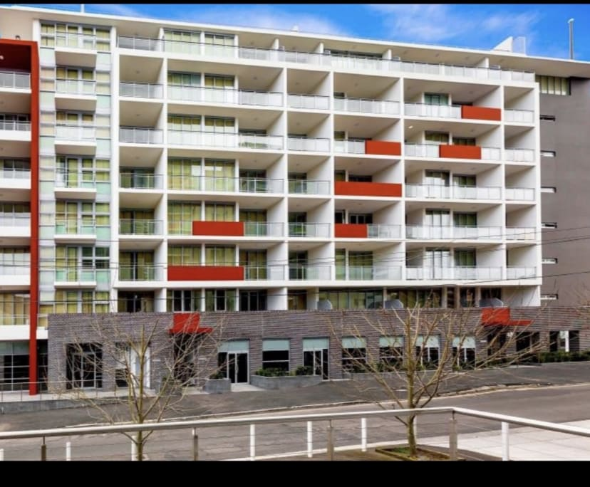 $280, Flatshare, 2 bathrooms, Cooper Street, Strathfield NSW 2135