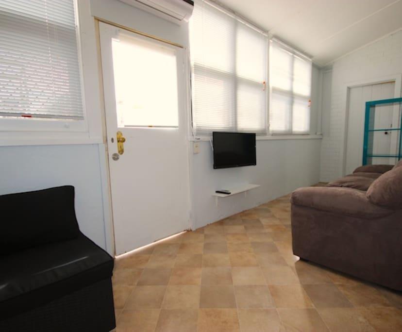 $167, Share-house, 5 bathrooms, Chief Street, Brompton SA 5007