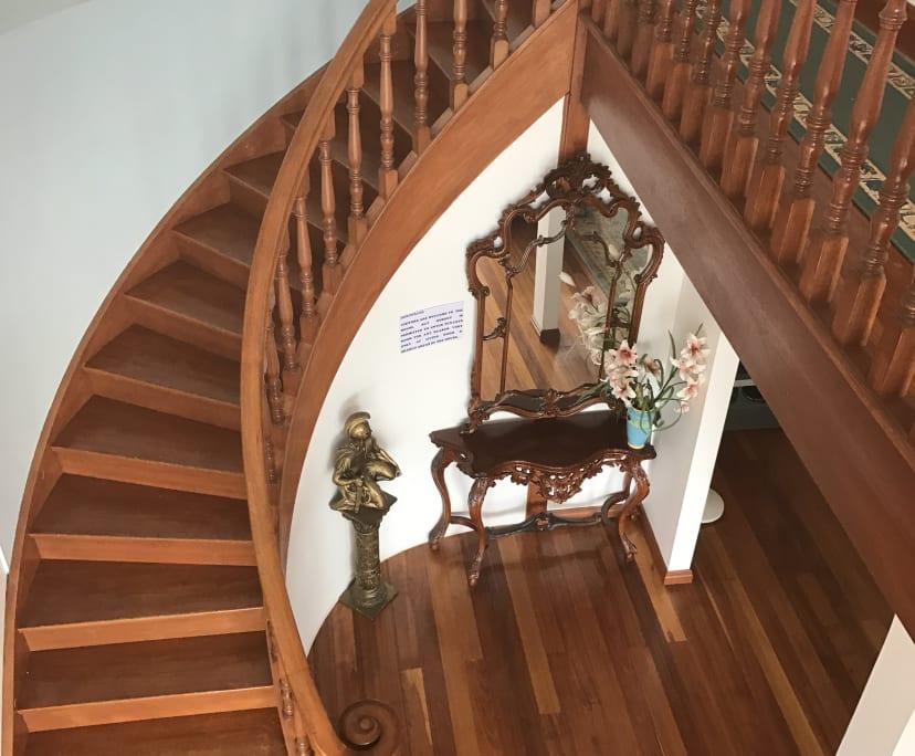 $220, Share-house, 5 bathrooms, Beluga Street, Mount Eliza VIC 3930